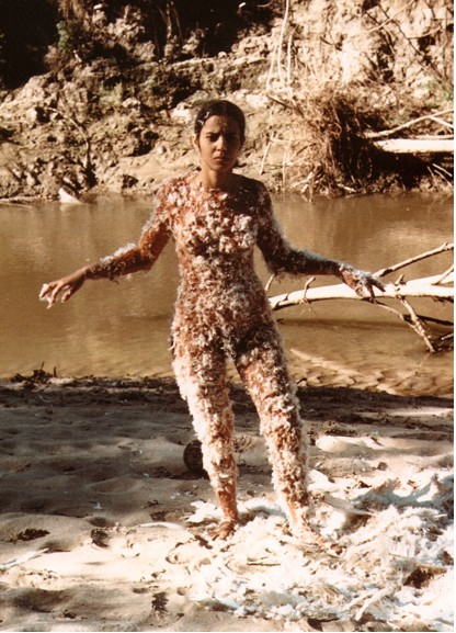 Ana Mendieta Blood_Feathers_low_res-5e629